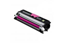 Konica Minolta A0V30CH for Magicolor 1680MF magenta compatible toner