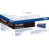 Brother TN-423BK black original toner