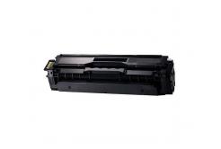 Samsung CLT-K504S black compatible toner