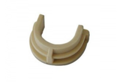 Bushing for HP 1010, 1015, 1020, 1022