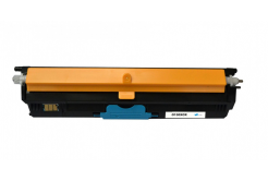 OKI 44250723 for C110 cyan compatible toner