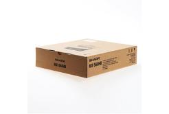 Sharp Odpadní nádobka MX-560HB, 100000 pages, MX-M364N, M464N, M564N, M365N, M465N, M565N