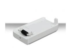 BROTHER PA-BB001 (baterie) pouze pro TD2120 a TD2130