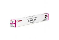 Canon C-EXV24 magenta original toner