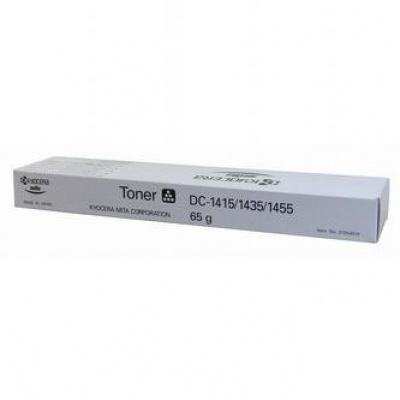 Kyocera Mita 37054010 black original toner