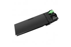 Sharp MX-235GT black compatible toner