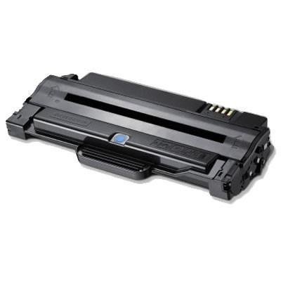 Xerox 108R00909 black compatible toner