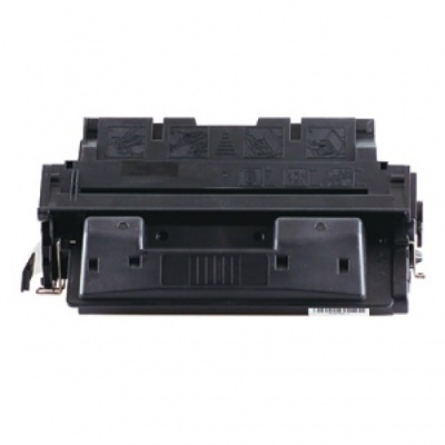 Brother TN-9500 black compatible toner