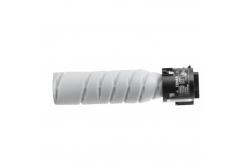 Konica Minolta TN-118 black compatible toner