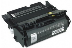 IBM 28P2494 black original toner