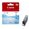 Canon CLI-521C cyan original ink cartridge