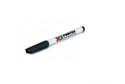 Partex Marker MTP (MTP-FN)