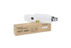 Kyocera WT-860 original waste box