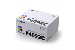 HP SU392A / Samsung CLT-P4092C CMYK multipack original toner