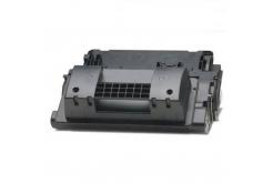 HP 64X CC364X black compatible toner