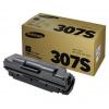 HP SV074A / Samsung MLT-D307S black original toner