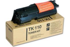 Kyocera Mita TK-110 black original toner