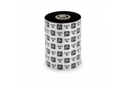 Zebra ZipShip 3200, thermal transfer ribbon, wax/resin, 33mm