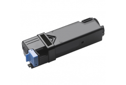 Dell FM064 black compatible toner