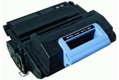 HP 45A Q5945A black compatible toner