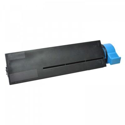 OKI 44917602 black compatible toner