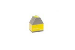 Ricoh R2 Y pro Aficio 3228C/3235C yellow compatible toner