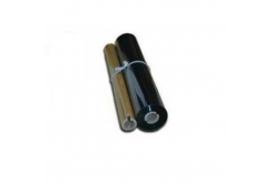 Toshiba IF-01220 mm x 200 m, 1 piece of foil to Fax compatible