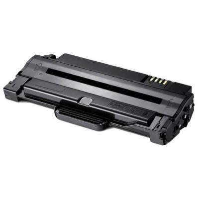 Samsung ML-D1052L black compatible toner