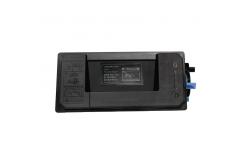 Utax 614010015 černý (blaCK-) kompatibilní toner