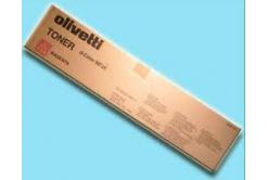 Olivetti B0535, 8938-523 magenta original toner
