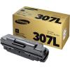 HP SV066A / Samsung MLT-D307L black original toner