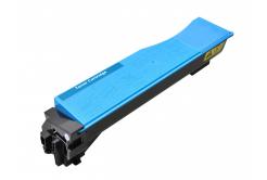 Kyocera Mita TK-540C cyan compatible toner