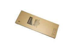 Sharp original waste box MX-C30HB, 8000 pages, MX-C250F, C300W