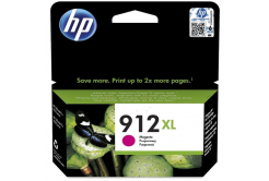 HP 912XL 3YL82AE magenta original ink cartridge