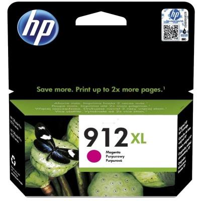HP 912XL 3YL82AE magenta original ink cartridge