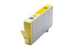 HP 364 CB320EE yellow original ink cartridge