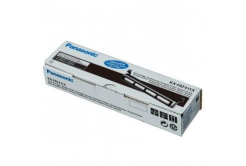 Panasonic KX-FAT411X black original toner