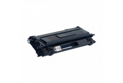 Brother TN-135Bk black compatible toner