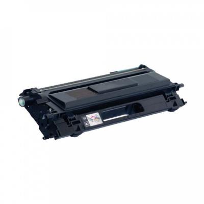 Brother TN-135Bk black compatible toner