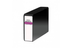 Canon PGI-1500XL magenta compatible inkjet cartridge