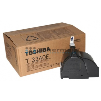 Toshiba T3240 black original toner