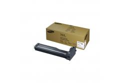 HP SS775A / Samsung MLT-D707L black original toner