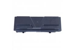 Kyocera Mita TK-140 black compatible toner