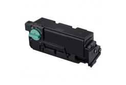 HP SV037A / Samsung MLT-D304L black original toner