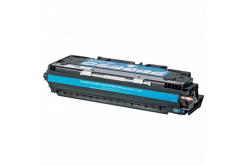HP 309A Q2671A cyan compatible toner