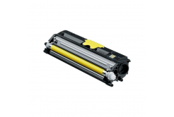 OKI 44250721 for C110 yellow compatible toner