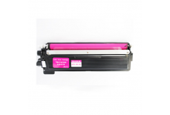 Brother TN-230M magenta compatible toner