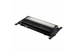 Samsung CLT-K4092S for CLP-310, CLP-315 black compatible toner