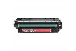 HP 646A CF033A magenta compatible toner