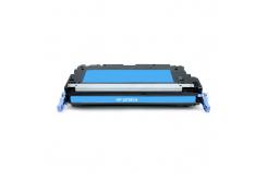 HP 503A Q7581A cyan compatible toner
